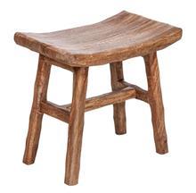 כסא שרפרף דגם גושן - העץ הנדיב