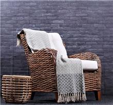 כורסא מפנקת דגם אופיר