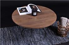 שולחן סלון מעוצב דגם ענאן - העץ הנדיב