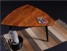שולחן סלון דגם אביתר