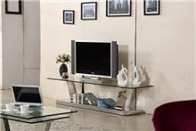 מזנון TV יוקרתי  - רהיטי אדרי