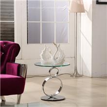 שולחן יוקרתי  - רהיטי אדרי