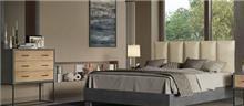 חדר שינה מרסל - רהיטי נעורים