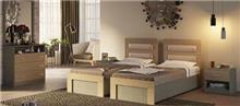 חדר שינה ברוך