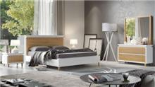 חדר שינה וושינגטון
