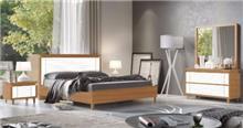 חדר שינה אריזונה