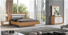 חדר שינה קליפורניה - רהיטי נעורים