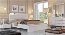 חדר שינה קנזס - רהיטי נעורים