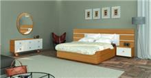 חדר שינה טקסס - רהיטי נעורים