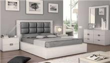 חדר שינה טנסי - רהיטי נעורים