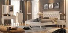 חדר שינה צ'ארלס - רהיטי נעורים