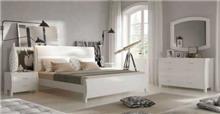 חדר שינה ג'ורג'יה - רהיטי נעורים