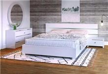 חדר שינה ניו מקסיקו