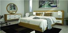 חדר שינה פרו