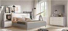 חדר שינה אקוודור