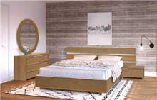 חדר שינה ונצואלה - רהיטי נעורים
