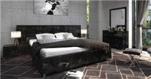 חדר שינה ריו