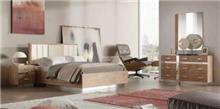 חדר שינה רון - רהיטי נעורים