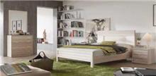 חדר שינה קלי