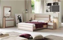חדר שינה פייר - רהיטי נעורים