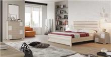 חדר שינה צ'לו - רהיטי נעורים