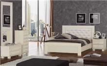 חדר שינה עינב - רהיטי נעורים