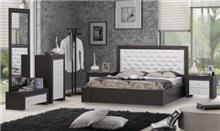 חדר שינה עדה