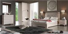 חדר שינה מרקו