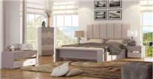 חדר שינה מוסקו - רהיטי נעורים