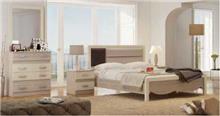 חדר שינה מונו - רהיטי נעורים
