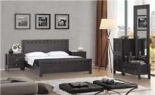 חדר שינה יורופ - רהיטי נעורים
