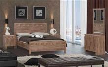 חדר שינה תמי