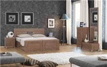 חדר שינה יולי - רהיטי נעורים