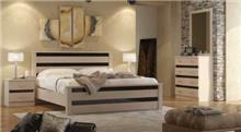 חדר שינה טריפ