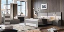 חדר שינה טלי