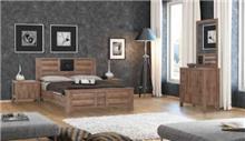 חדר שינה חלום - רהיטי נעורים