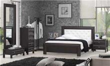 חדר שינה דרימס - רהיטי נעורים