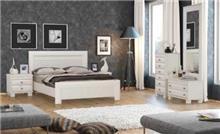 חדר שינה ברום - רהיטי נעורים