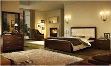 חדר שינה גולדה - רהיטי נעורים