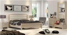 חדר שינה בוריס