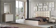 חדר שינה בל - רהיטי נעורים