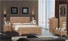 חדר שינה ארגו - רהיטי נעורים