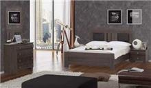 חדר שינה אורית  - רהיטי נעורים