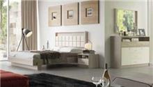 חדר שינה נילוס - רהיטי נעורים