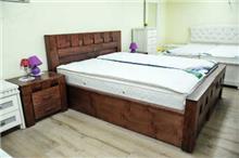 חדר שינה יהודה - רהיטי נעורים