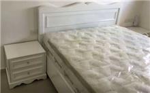 חדר שינה דאלאס