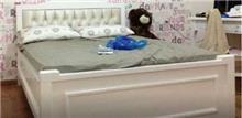 חדר שינה קלאס