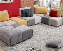 מערכת ישיבה פינתי  - רהיטי נעורים
