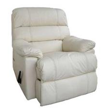 כורסא ריקליינר - רהיטי נעורים