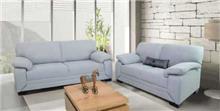 סלון 3+2 מעוצב - רהיטי נעורים